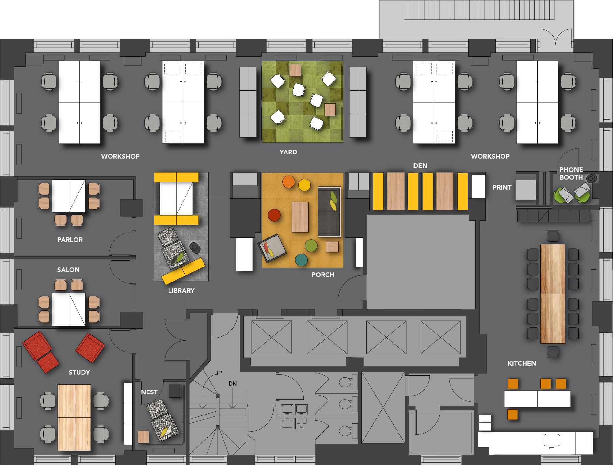 brightspot new office plan - small